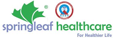 Springleaf Healthcare